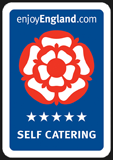 5_Star_Self_Catering.png