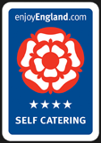 4_Star_Self_Catering.png
