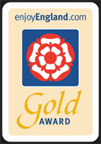 Gold_award_small.png